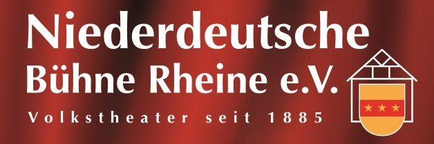 Niederdeutsche Bühne Rheine e.V.